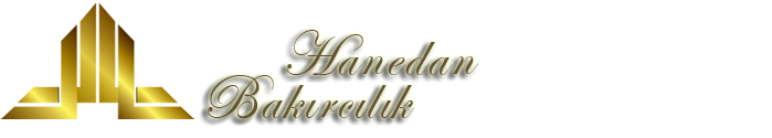 SeoMakale WordPress Seo Teması